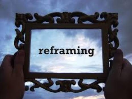 reframing.jpg